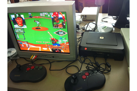Seattle Retro Gamer: NukeWar and MSFT Retro Gaming Get ...