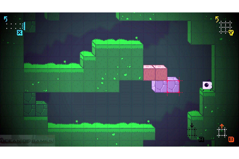 Blocks That Matter Free Download - Ocean Of Games