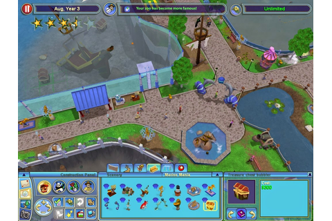 Zoo Tycoon 2 Ultimate Collection Full Version - FullRip ...