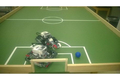 1000+ ideas about Robotics Camp on Pinterest | Robot ...