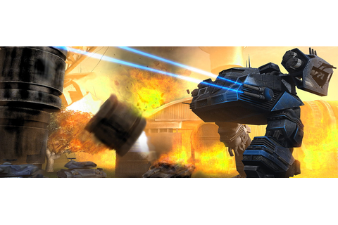 Massive Assault Network 2 | PC Game Key