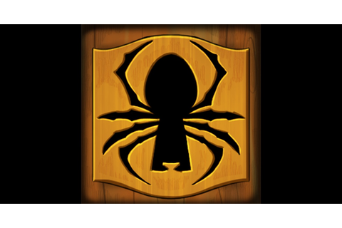Spider: The Secret of Bryce Manor on the App Store