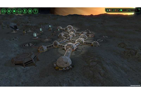 Planetbase Download Free Full Game | Speed-New
