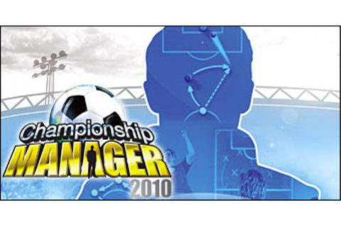Championship manager 2010 le test : Taverne Of Schaka