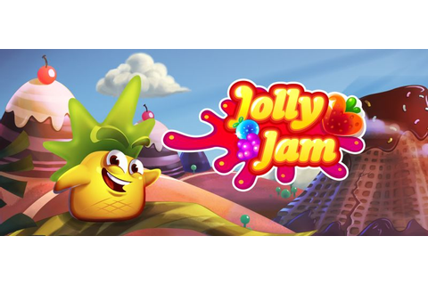 Jolly Jam Cheats: 6 Amazing Tips to Become the Ultimate ...