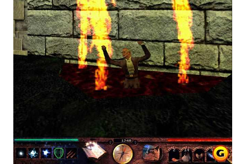 Lands of Lore 3 Download Free Full Game | Speed-New
