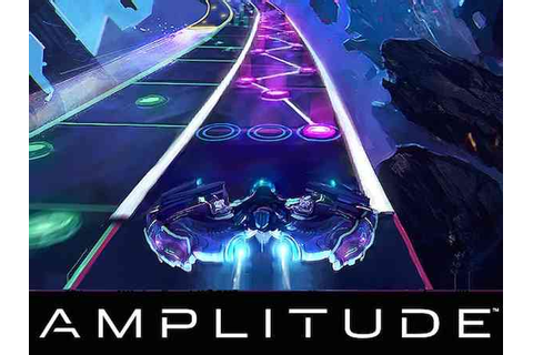 Amplitude Review - Dreams Have Come True for Fans of the ...