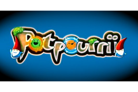 Potpourrii Review - WiiWare | Nintendo Life