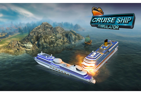 Titanic Ship Games Simulator Passenger Transport - Android ...