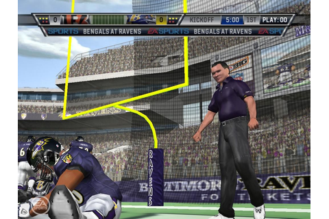 NFL Head Coach review | GamesRadar+