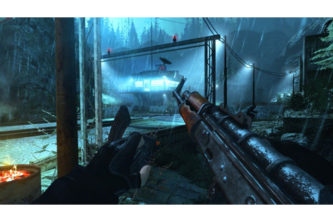 All Gaming: Download Goldeneye 007 Reloaded (xbox 360 game ...