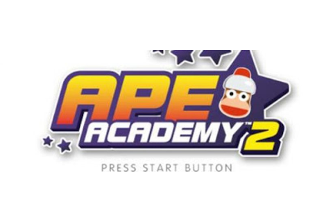 Ape Academy 2 PSP ISO - Download Game PS1 PSP Roms Isos ...
