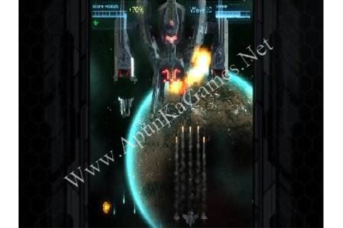 Bladestar - PC Game Download Free Full Version