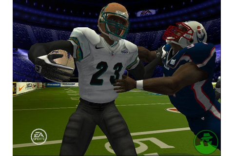 Arena Football Screenshots, Pictures, Wallpapers ...