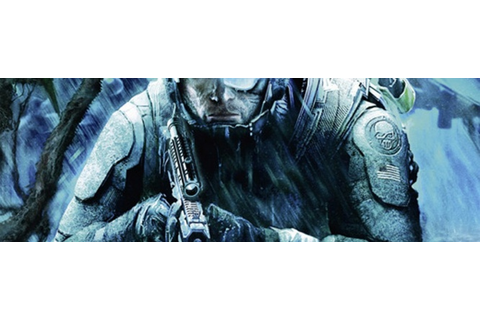 Tom Clancys Ghost Recon: Predator teszt | Game Channel