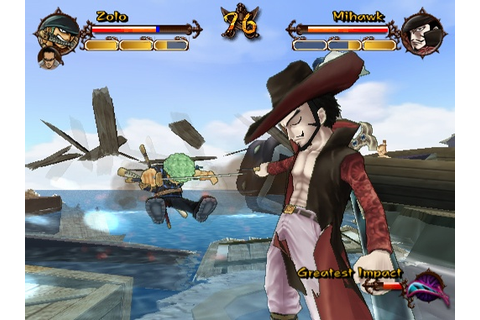 One Piece Adventure Download PC Games | Anime PC Games ...