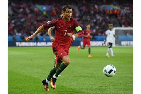 Portugal vs Austria match report: Cristiano Ronaldo could ...