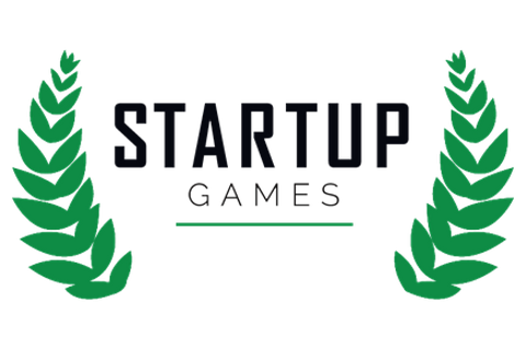 Startup Games - Wikipedia