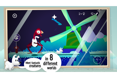 Mimpi - Android Apps on Google Play