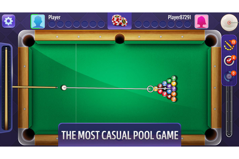 Billiards APK Download - Free Sports GAME for Android ...