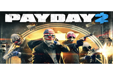 Payday 2 Free Download Full PC Game FULL VERSION