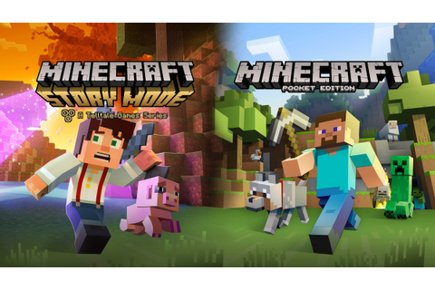 Games minecraft to play