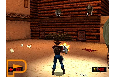 Game Lovers Here: DUKE NUKEM TIME TO KILL CHEATS