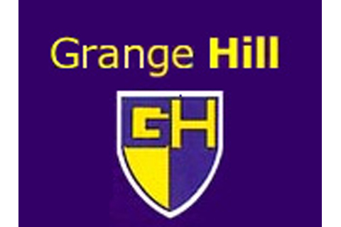 Grange Hill | CBBC | FANDOM powered by Wikia