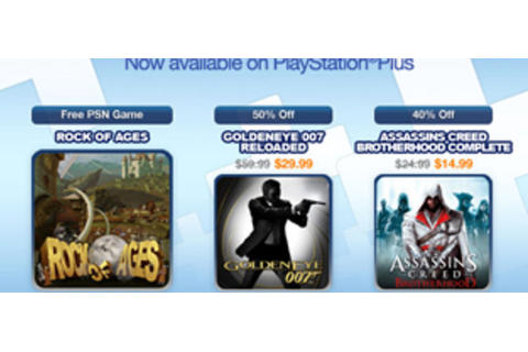 PixelJunk 4am headlines US PlayStation Store update ...