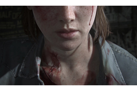 The Last Of Us Part II Will Launch In 2019, Says Former ...