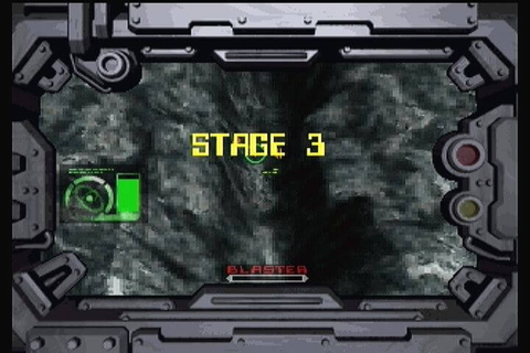 Download Burning Soldier - My Abandonware