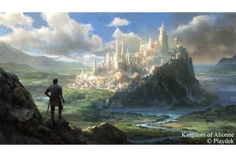 A Timeline Of Unsung Story, One Of The Biggest Kickstarter ...