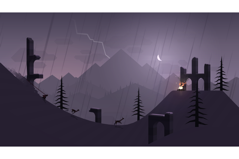 Alto's Adventure - Android Apps on Google Play
