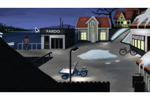 Download The Samaritan Paradox Full PC Game