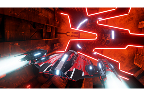 The Collider 2 Review | Invision Game Community