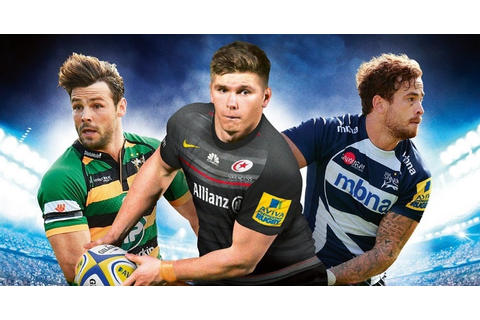 Rugby World Cup 2015 Video Game Download - VideoGamesNest