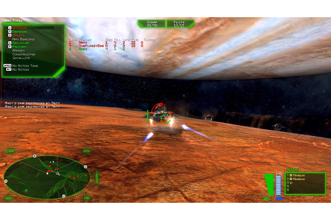Battlezone 98 Redux Free Game Full Download - Free PC ...