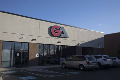 Game Arena In Hilliard Is About So Much More Than Video Games