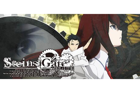 STEINS;GATE ELITE System Requirements - System Requirements