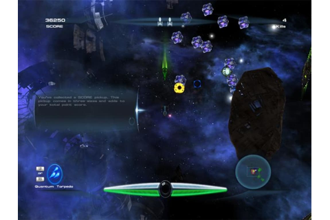 STAR TREK: D-A-C - Download