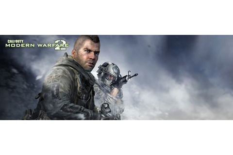 The Museum - Call of Duty: Modern Warfare 2 Game Guide ...