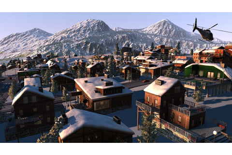 Cities XL Platinum Multi 7 - Download Full Version Pc Game ...