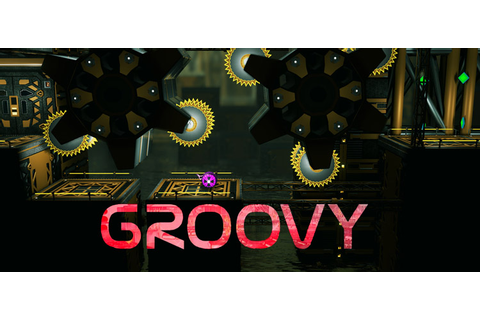 GROOVY Free Download Full PC Game FULL Version
