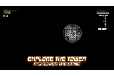 The Slimeking's Tower - Android Apps on Google Play