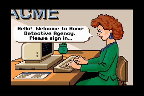 Download Where in America's Past is Carmen Sandiego? - My ...