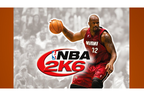 NBA 2K6 Gameplay All Star Game PS2 {1080p 60fps} - YouTube