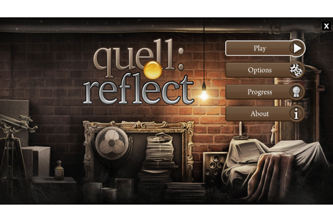 Save 87% on Quell Reflect on Steam