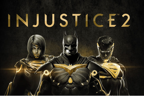 Injustice 2 Legendary Edition Announced for March 27 ...