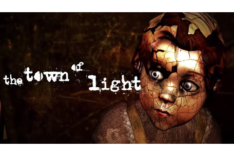 The Town of Light - Free Full Download | CODEX PC Games