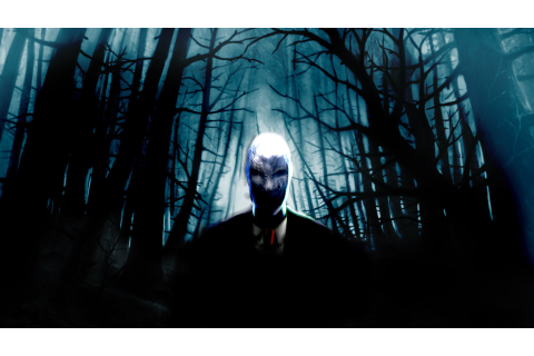 Buy Slender: The Arrival - Microsoft Store